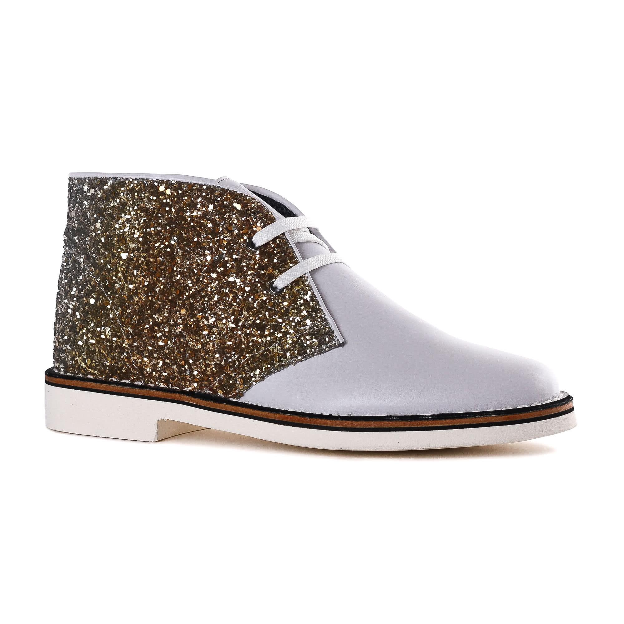 Ботинки Pollini L1128