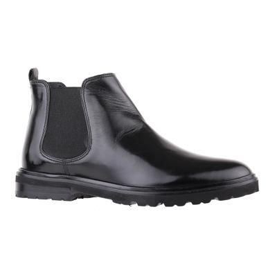 Ботинки Masiero Lorenzo L1145