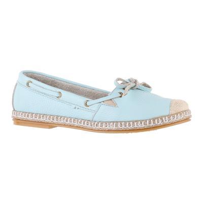 Эспадрильи Shoes Market L1214
