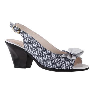 Босоножки Shoes Market L1225