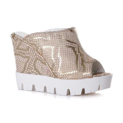 Сабо Shoes Market L1267