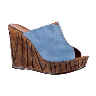 Сабо Shoes Market L1269