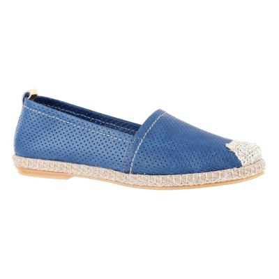 Эспадрильи Shoes Market L1270