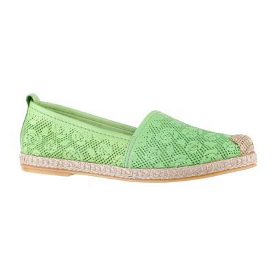 Эспадрильи Shoes Market L1273