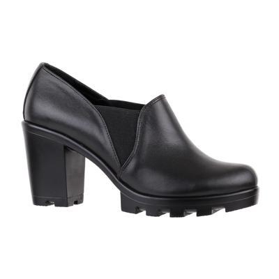 Ботильоны Shoes Market L1288