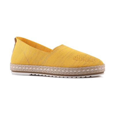 Эспадрильи Shoes Market L1294