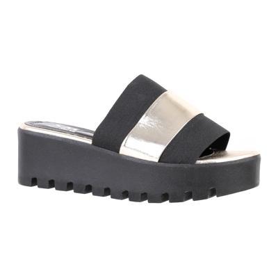 Сабо Shoes Market L1298
