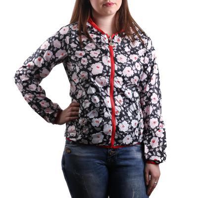 Куртка Tosca Blu L1342