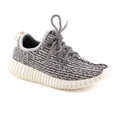 Кроссовки Adidas L1875