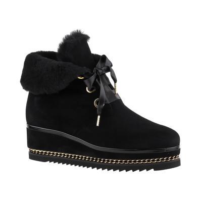 Ботинки Loriblu M0138