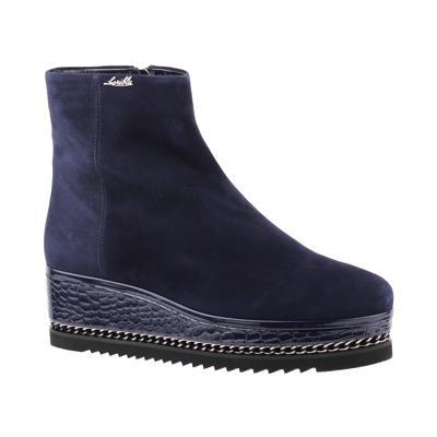 Ботинки Loriblu M0140