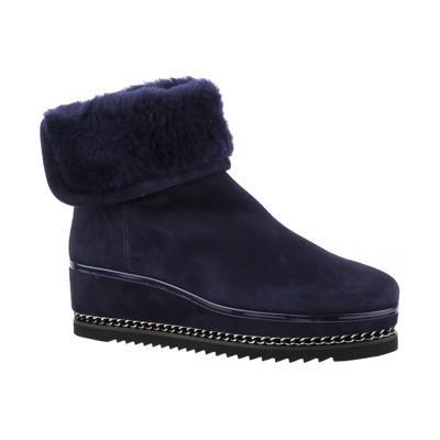 Ботинки Loriblu M0142