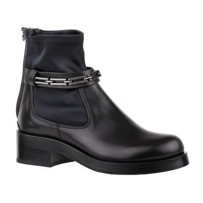 Ботинки Fabi M0184