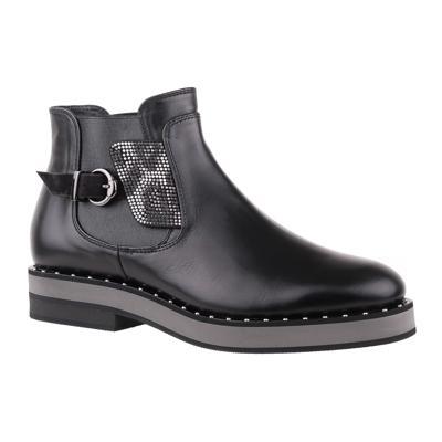 Ботинки Fabi M0187