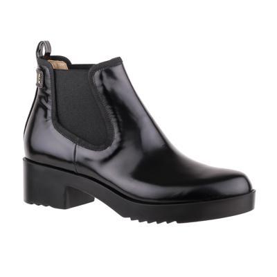 Ботинки Norma J.Baker M0309