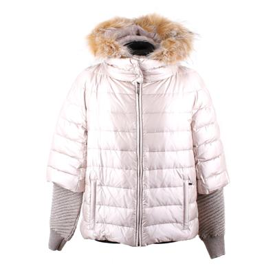 Куртка Baldinini M0353