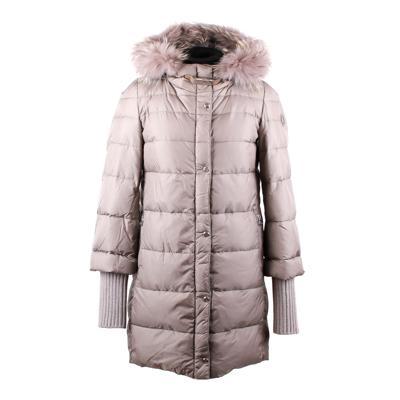 Куртка Baldinini M0356