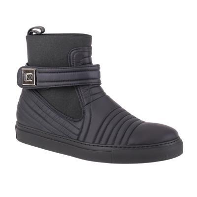 Ботинки Renzi M0580