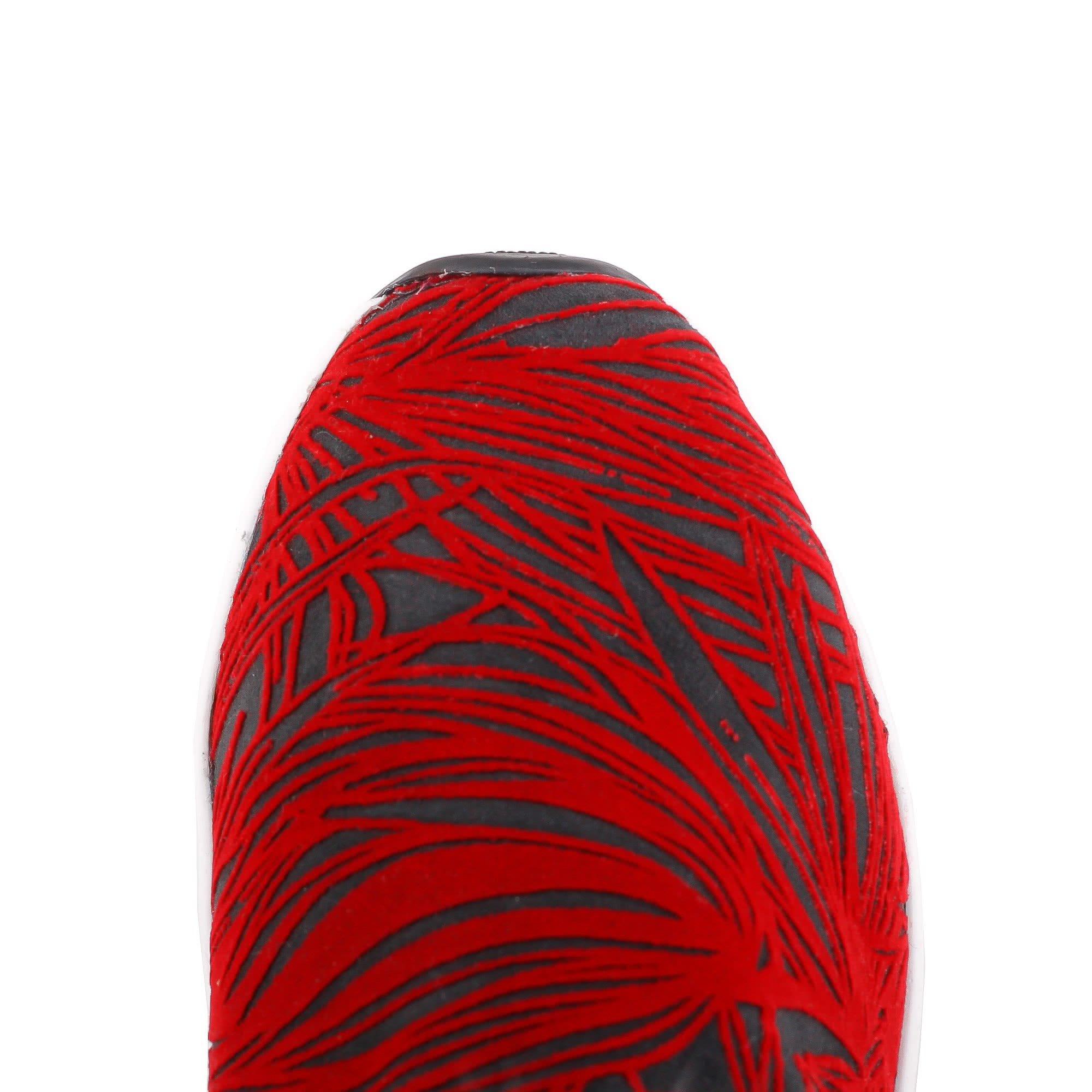 Полусапоги Renzi M0591