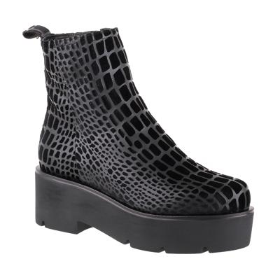 Ботинки Renzi M0594