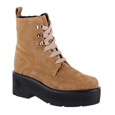 Ботинки Renzi M0619