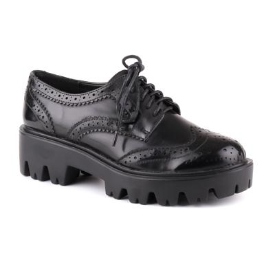 Туфли Rejois M0807