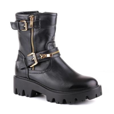 Ботинки Rejois M0809