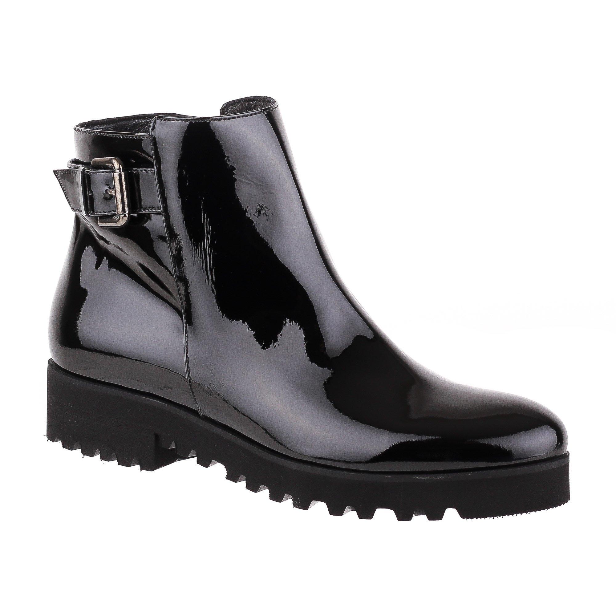 Ботинки Luca Grossi M1161