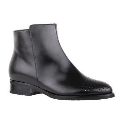 Ботинки Luca Grossi M1174
