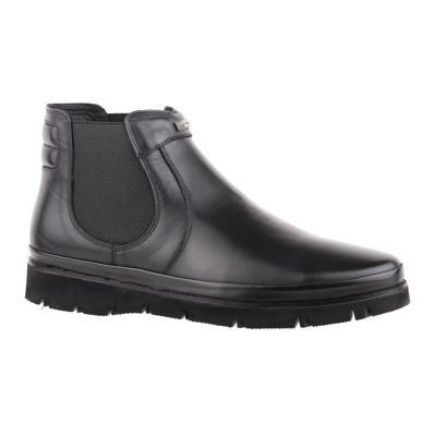 Ботинки Lab Milano M1215
