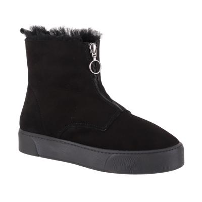 Ботинки Pegia M1297