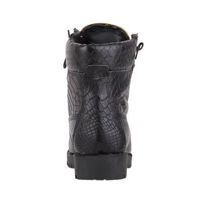 Ботинки Pegia M1304