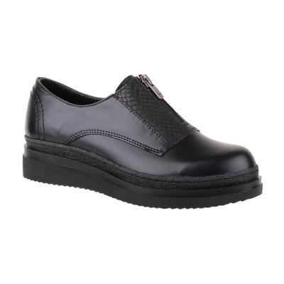 Туфли Pegia M1330