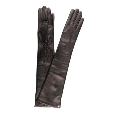 Перчатки Dal Dosso M1360