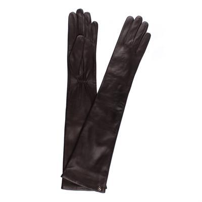 Перчатки Dal Dosso M1361