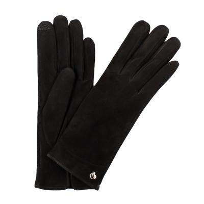 Перчатки Dal Dosso M1372