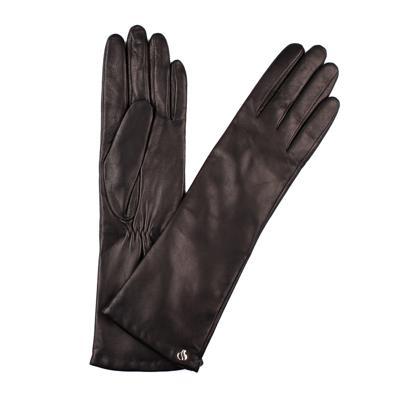 Перчатки Dal Dosso M1384