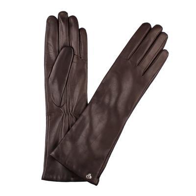 Перчатки Dal Dosso M1385