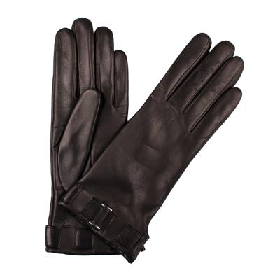 Перчатки Dal Dosso M1387