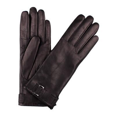 Перчатки Dal Dosso M1389