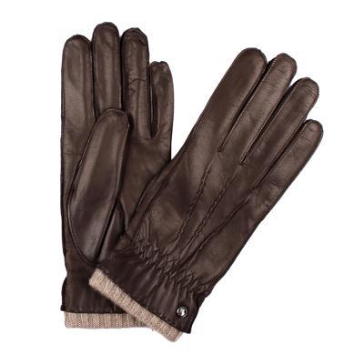 Перчатки Dal Dosso M1395