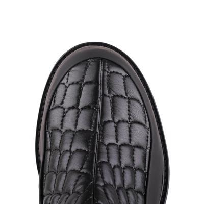 Ботинки Vittorio Virgili M1439