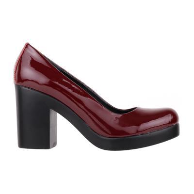 Туфли Shoes Market M1456