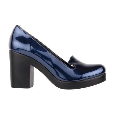 Туфли Shoes Market M1457