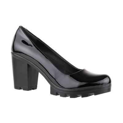 Туфли Shoes Market M1459