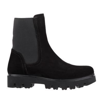 Ботинки Shoes Market M1466