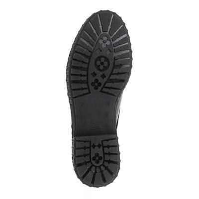 Туфли Shoes Market M1470