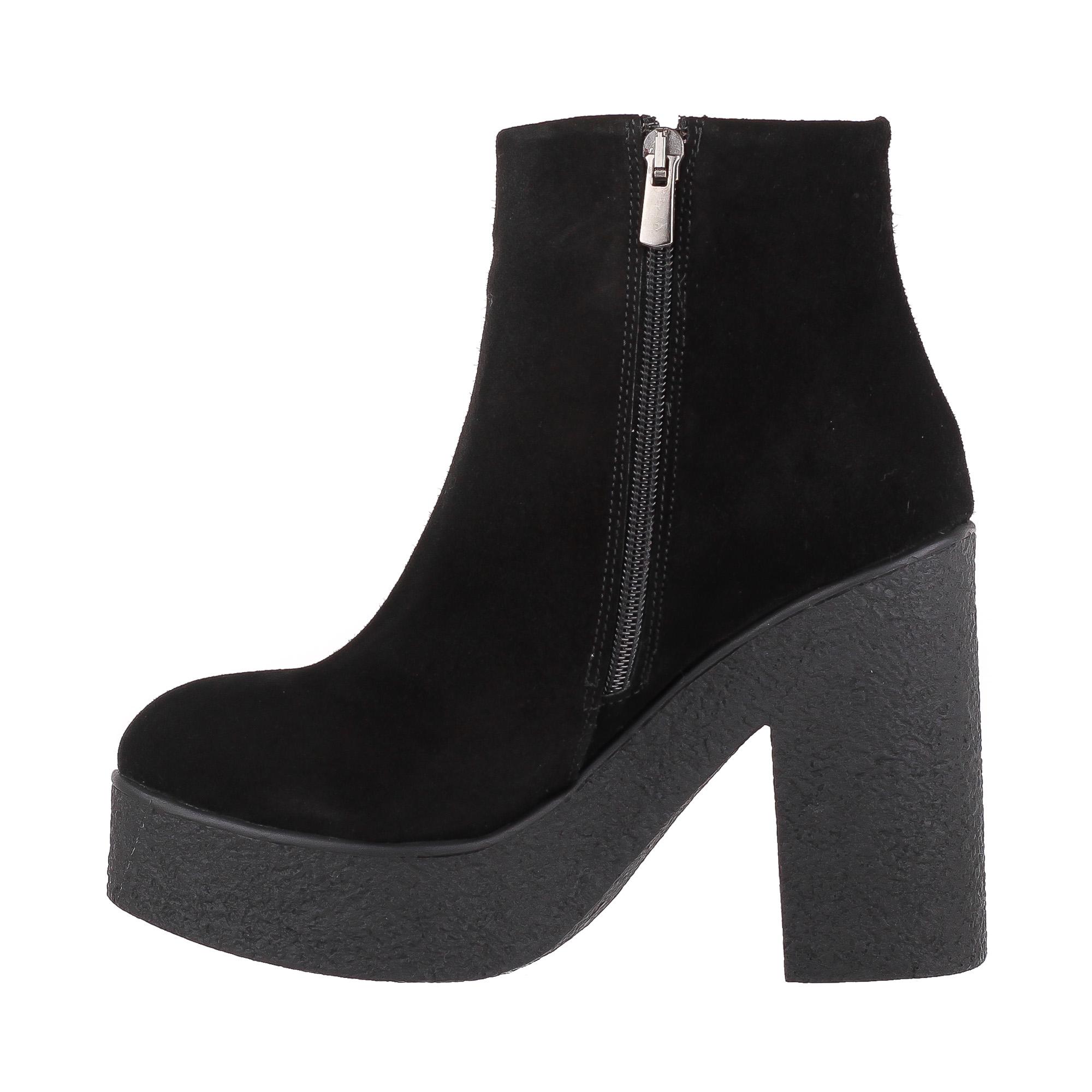 Ботильоны Shoes Market M1471