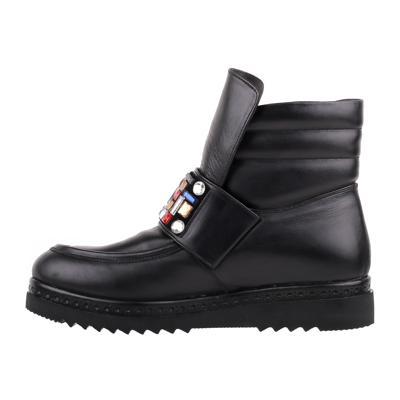 Ботинки Shoes Market M1475