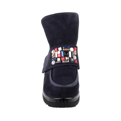 Ботинки Shoes Market M1476